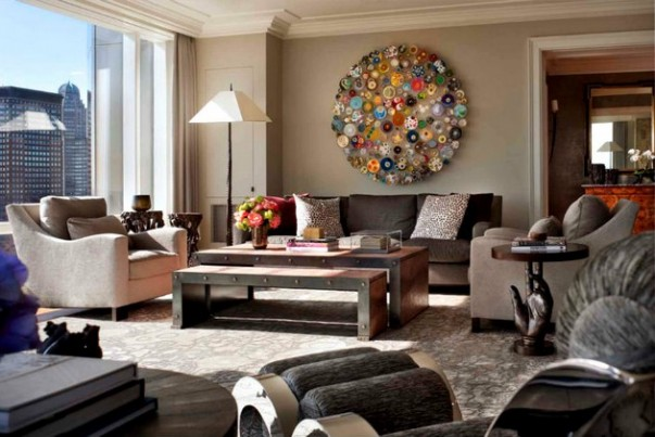 Room Design: How to Use Art in Living Room Designs How to Use Art in Living Room Designs How to Use Art in Living Room Designs Room Decor Ideas Room Ideas Room Design Living Room Sets Living Room Living Room Ideas Living Room Designs 2 603x403