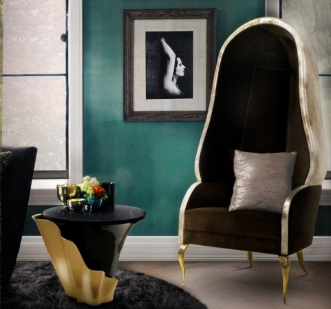Room Design: How to Use Art in Living Room Designs Top 15 Summer Chairs for Living Room Top 15 Summer Chairs for Living Room Room Decor Ideas Room Ideas Room Design Living Room Sets Living Room Living Room Ideas Living Room Designs 9 e1437991040237 481x450