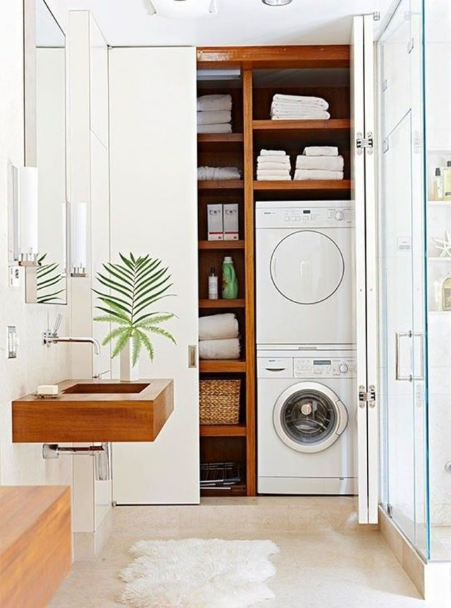 Laundry Design Ideas laundry ideas impressive with laundry design ideas get inspired photos of laundry from The Best Laundry Room Ideas The Best Laundry Room Ideas The Best Laundry Room Ideas Room