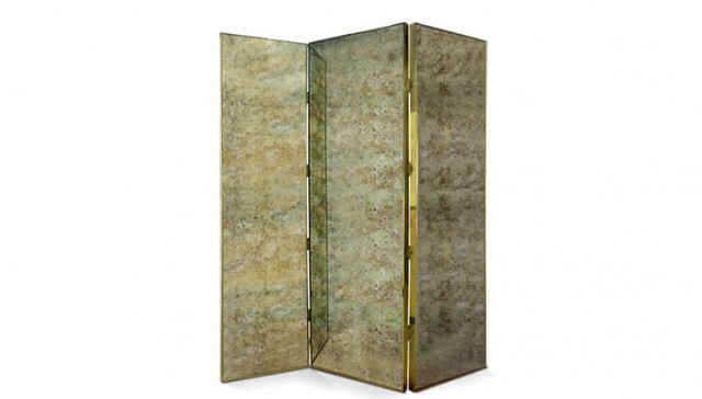 Luxury Room Dividers for Living Room
