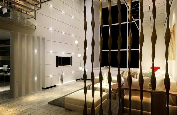 Luxury Room Dividers for Living Room luxury room dividers for living room Luxury Room Dividers for Living Room Room Decor Ideas Room Ideas Room Design Luxury Room Dividers Screens Living Room Living Room Ideas Living Room Design Living Room Designs 6 e1439974893514 603x392