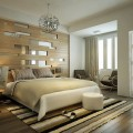 Top 15 Headboards for a Stylish Bedroom Golden Mirrors for Stylish Bedroom The Best Golden Mirrors for Stylish Bedroom Room Decor Ideas Room Design Room Ideas Bedroom Bedroom Designs Bedroom Ideas Master Bedroom 13 120x120