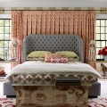 Top 15 Headboards for a Stylish Bedroom trendiest bedroom color schemes for 2016 The Trendiest Bedroom Color Schemes for 2016 Room Decor Ideas Room Design Room Ideas Bedroom Bedroom Designs Bedroom Ideas Master Bedroom 4 120x120