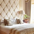 Top 15 Headboards for a Stylish Bedroom luxury bedside tables 20 Luxury Bedside Tables for an Elegant Bedroom Room Decor Ideas Room Design Room Ideas Bedroom Bedroom Designs Bedroom Ideas Master Bedroom 5 120x120