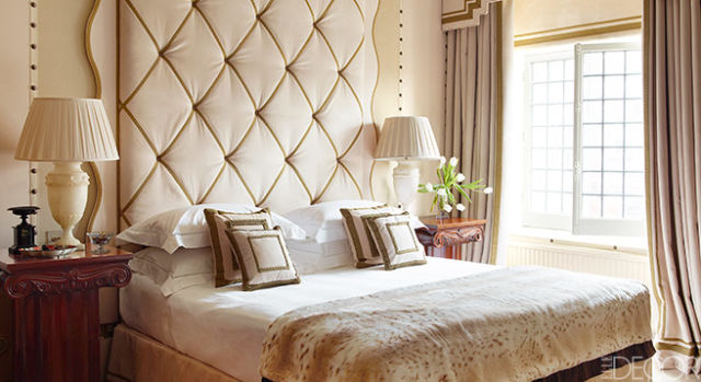 Top 15 Headboards for a Stylish Bedroom how to decorate your bedroom in 2016 How to Decorate your Bedroom in 2016 Room Decor Ideas Room Design Room Ideas Bedroom Bedroom Designs Bedroom Ideas Master Bedroom 5