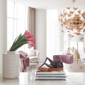 Room Design: 10 Common Mistakes in Room Decoration