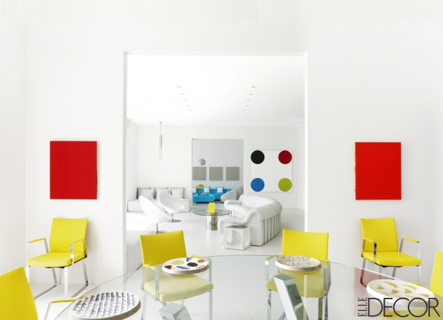 Fall Color Trends 2015 for Home Fall Color Trends 2015 for Home Fall Color Trends 2015 for Home Room Decor Ideas Room Ideas Room Design Living Room Ideas Fall Autumn Color Trend Room Decoration Fall 2015 Autumn 2015 Canary Yellow 2 640x462