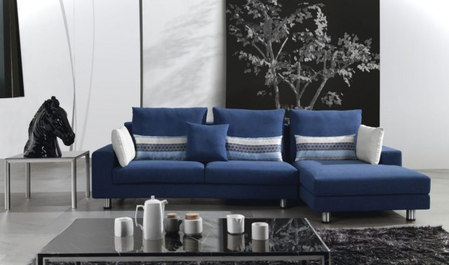 Fall Color Trends 2015 for Home Fall Color Trends 2015 for Home Fall Color Trends 2015 for Home Room Decor Ideas Room Ideas Room Design Living Room Ideas Fall Autumn Color Trend Room Decoration Fall 2015 Autumn 2015 Reflecting Pond 2 640x378