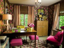 Room Decoration: How to Decorate with Vintage Pieces