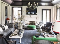 15 Room Ideas Where More is More