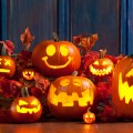 The Best Halloween Decoration Ideas halloween decoration ideas The Best Halloween Decoration Ideas Room Decor Ideas Room Ideas Room Decoration Halloween Halloween Decoration Ideas Homemade Halloween Decorations 14 120x120
