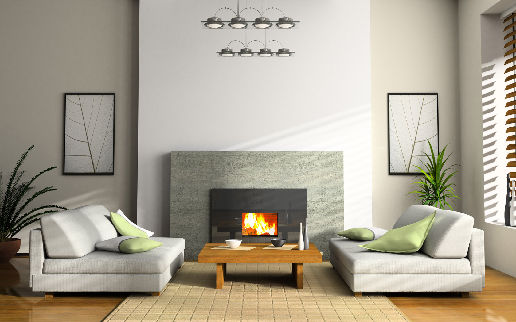 Living Room Fireplace Living Room lovable fireplace living room designs design ideas rooms with fireplaces