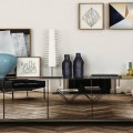 Top 25 Modern Sideboards  Top 25 Modern Sideboards 19Top 25 Modern Sideboards e1448641286248 120x120