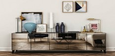 Top 25 Modern Sideboards