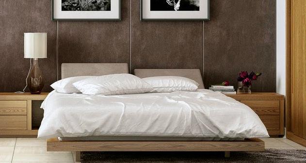 Bedrooms Room Decor Ideas