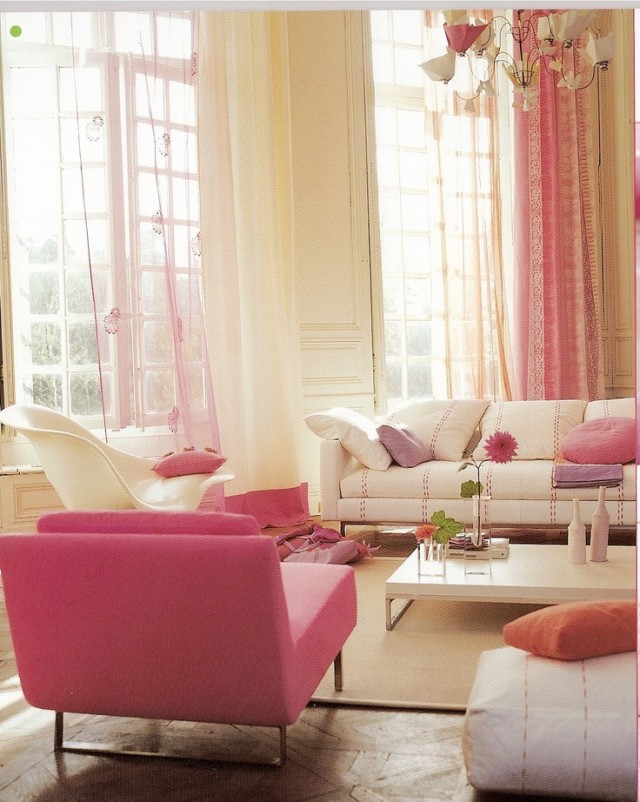 pink and gold living room new year living room design trends interior design blogs 19952