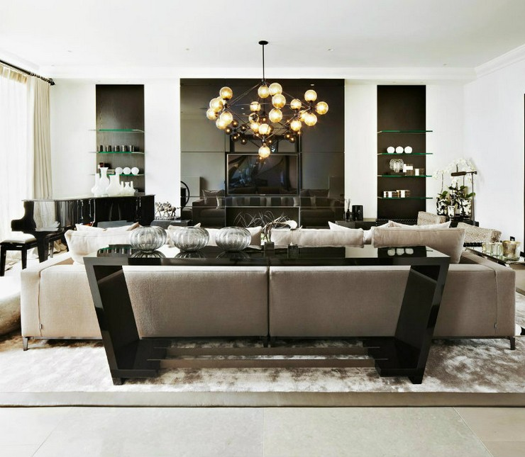 kelly hoppen living room ideas 20 hoppen interior design ideas room decor ideas 19047
