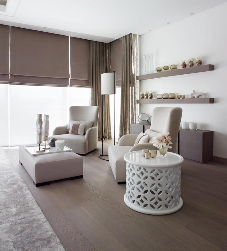 20 kelly hoppen interior design ideas room decor ideas