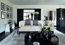 20 Luxury Homes by Kelly Hoppen