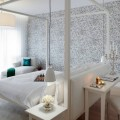 20 Luxury Homes by Philippe Starck
