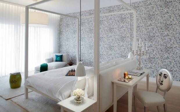 20 Luxury Homes by Philippe Starck modern fabrics Top 50 Modern Fabrics Room Decor Ideas Philippe Starck Room Design Room Ideas Home Interiors Luxury Interior Design Luxury Homes 12 e1449748600578
