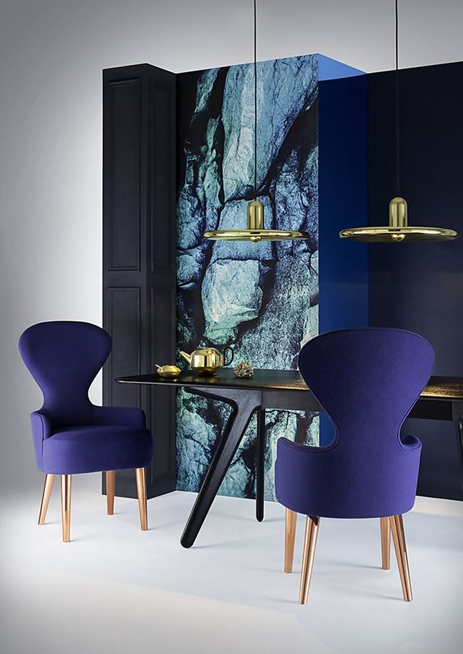 room ideas luxury dining chairs luxury dining room expensive dining