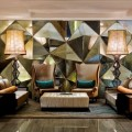 20 Luxury Wall Mirrors Designs for your Home