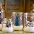 DIY Christmas Decorations for Living Room diy christmas decorations DIY Christmas Decorations for Living Room Room Decor Ideas Room Ideas Room Design DIY Ideas DIY Decorating Christmas Decorating DIY Christmas Decorations Christmas Decorating Ideas 21 120x120