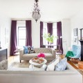 Disney Princesses Inspired Room Design
