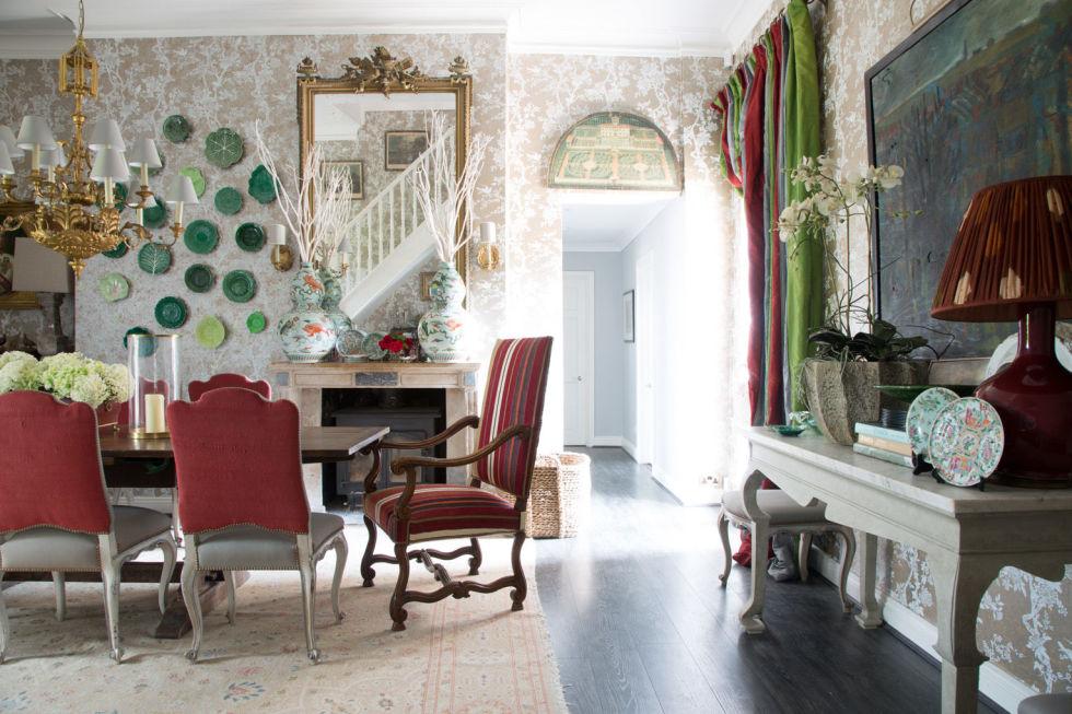 disney princesses inspired room design room decor ideas