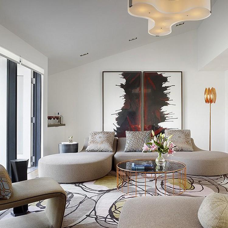 room design living room ideas luxury interior design interior design