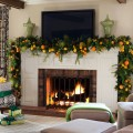 10 Living Rooms for Thanksgiving Day Thanksgiving Day 10 Living Rooms for Thanksgiving Day Room Decor Ideas Room Ideas Room Design Thanksgiving Day Living Room Living Room Ideas Living Room Design Thanksgiving Dinner 5 120x120