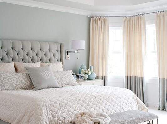 Best 5 ideas bedroom decoration