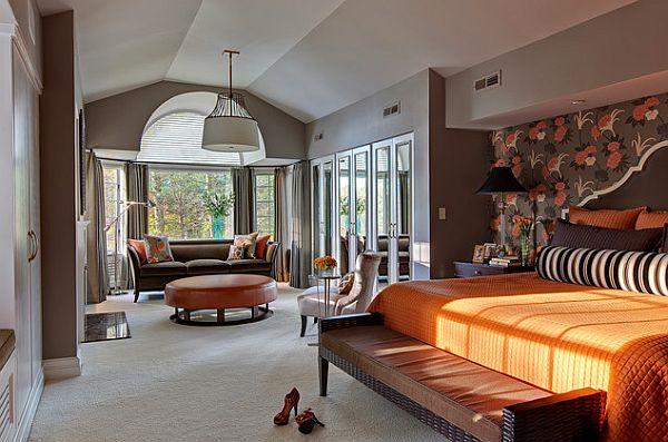 best bedroom design ideas