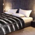 How to Decorate your Bedroom in 2016 Luxury Wall Lamps for Glamorous Bedroom Designs The Best Luxury Wall Lamps for Glamorous Bedroom Designs Room Decor Ideas How to Decorate your Bedroom for 2016 Bedroom Ideas Luxury Interior Design 2016 Trends 4 e1450692183453 120x120