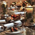 10 Luxury Christmas Decorating Ideas for Table Setting luxury christmas decorating ideas for table setting 10 Luxury Christmas Decorating Ideas for Table Setting Room Decor Ideas Room Ideas Room Design Dining Room Ideas Luxury Dining Room Table Setting Christmas Decorating Ideas 12 120x120