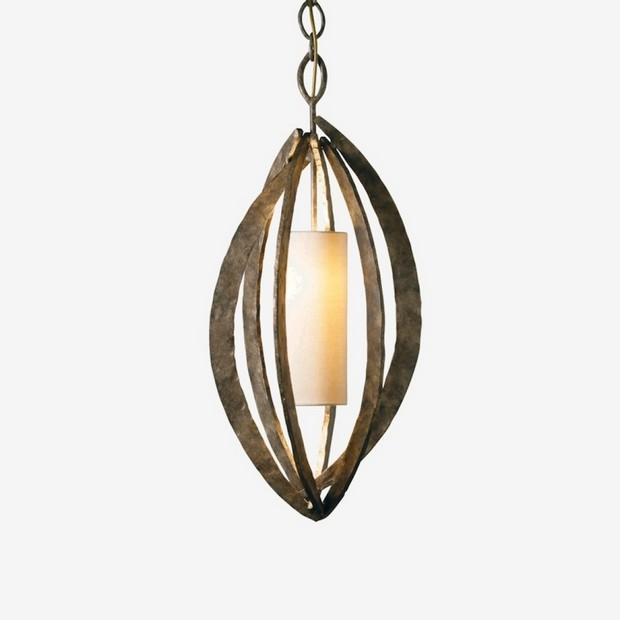 The Best 10 Luxury Suspension Lamps for Dining Room