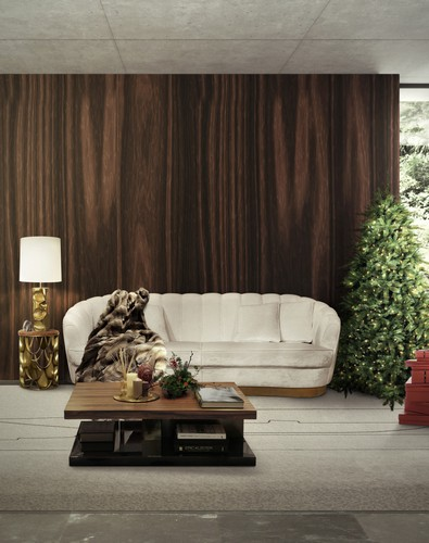15 Glamourous Sofas for Living Room Decor Ideas Glamourous Sofas for Living Room Decor Ideas 15 Glamourous Sofas for Living Room Decor Ideas Room Decor Ideas Room Ideas Sofa Design Glamourous Sofas Living Room Living Room Ideas Luxury Interior Design 7