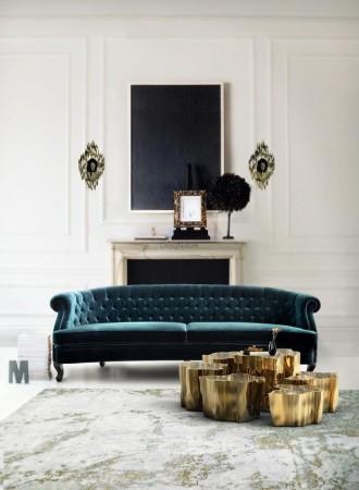 10 Luxury Brands you Have to Visit on Maison et Objet Paris 2016