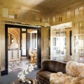 Be Inspired by These Fabulous Metallic Rooms Decor Fabulous Metallic Rooms Decor Be Inspired by These Fabulous Metallic Rooms Decor Room Decor Ideas Be Inspired by Fabulous Metallic Room Design Room Decoration Luxury Interior Design Kelly Wearstler e1452162427934 120x120