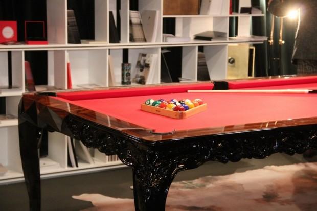 Maison et objet paris 2016 most coveted luxury products for Objet design decoration maison