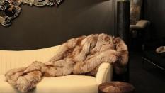 The Best Luxury Pieces on Maison et Objet Paris