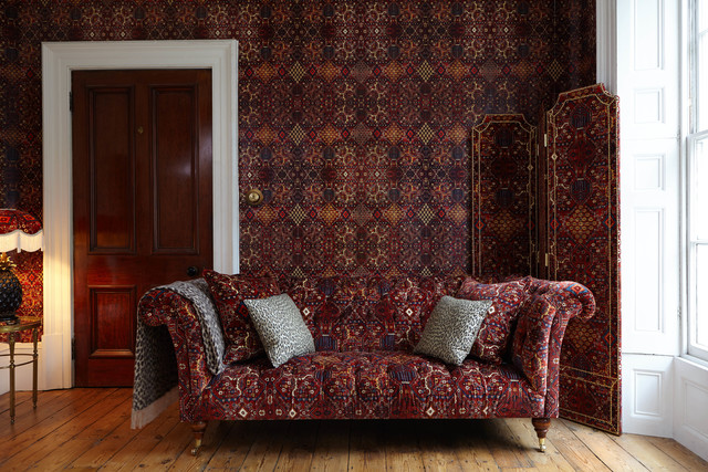 The Trendiest and Most Elegant Sofas for 2016 Home Interiors Most Elegant Sofas for 2016 Home Interiors The Trendiest and Most Elegant Sofas for 2016 Home Interiors Room Decor Ideas Room Ideas The Trendiest and Most Elegant Sofas for 2016 Home Interiors Luxury Interior Mey Meh Sofa by House of Hackney