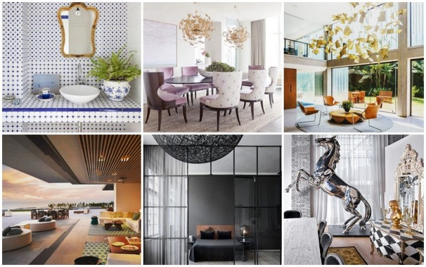 10 Instagram Profiles that Every Design Lover Needs to Follow Instagram Profiles that Every Design Lover Needs 10 Instagram Profiles that Every Design Lover Needs To Follow page e1452680861761