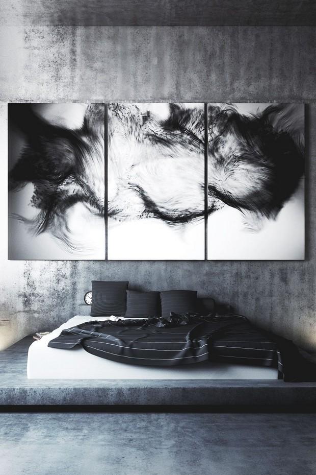 10 Essentials Every Bedroom Needs essentials every bedroom needs 10 Essentials Every Bedroom Needs Room Decor Ideas 10 Essentials Every Bedroom Needs Luxury Interior Design Bedroom Design A Piece of Art