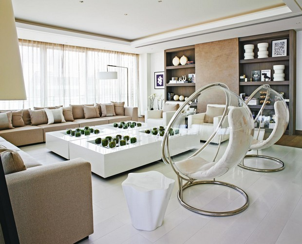 kelly hoppen living room ideas 9 stunning living rooms by hoppen 19047