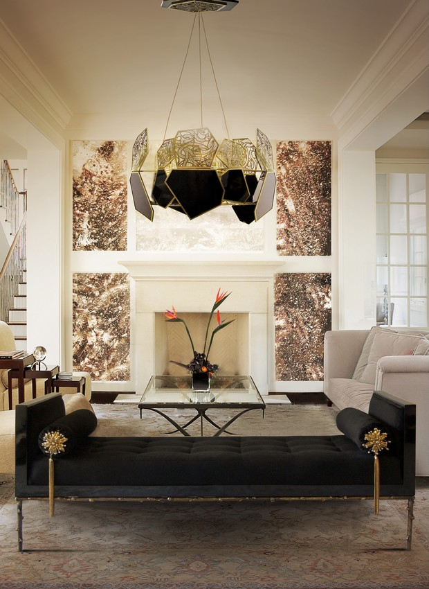 From Paris with Love: French Glamour to Home Interiors French Glamour to Home Interiors From Paris with Love: French Glamour to Home Interiors Room Decor Ideas French Glamour to Home Interiors Luxury Interior Design Luxury Homes Paris Design Paris Homes 7