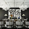 The Most Beautiful Dining Rooms by Greg Natale Beautiful Dining Rooms by Greg Natale The Most Beautiful Dining Rooms by Greg Natale Room Decor Ideas Greg Natale Dining Rooms Dining Room Design Luxury Interior Design 3 120x120