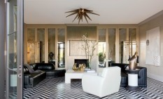 Iconic Living Room Projects by Kelly Wearstler living room projects by kelly wearstler Iconic Living Room Projects by Kelly Wearstler Room Decor Ideas Iconic Living Room Projects by Kelly Wearstler Luxury Interior Design 1 e1456324783777 233x141