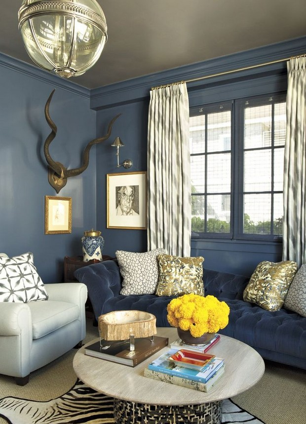 kelly wearstler living room iconic living room projects by wearstler 15359